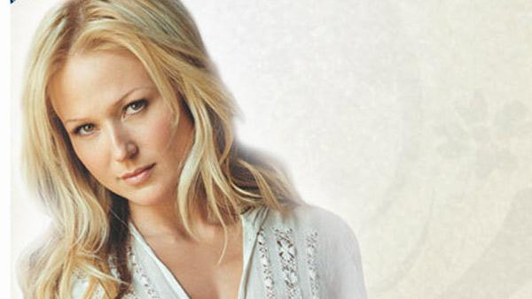Jewel appears in an undated 2010 photo posted on her Twitter page. - Provided courtesy of twitter.com/jeweljk