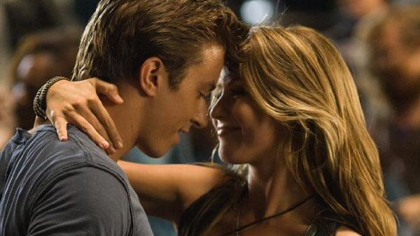 Movie reviews: 'Footloose,' 'The Thing'