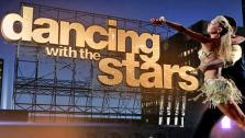 Dancing With The Stars airs every Monday and Tuesday on ABC. Who will win this season? - Provided courtesy of ABC