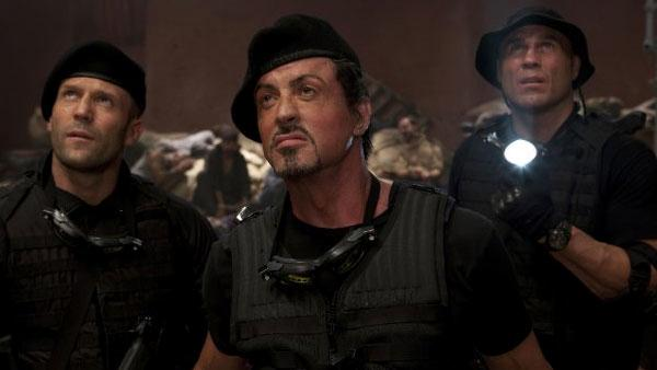 10_otrc_film_the_expendables_sylvester_stallone_all.jpg - Provided courtesy of Lions Gate