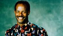 Keenan Ivory Wayans appears in a still from In Living Color. - Provided courtesy of 20th Century Fox Television