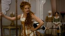 Julia Roberts appears in a scene from the 2012 film Mirror, Mirror. - Provided courtesy of none / Relativity Media