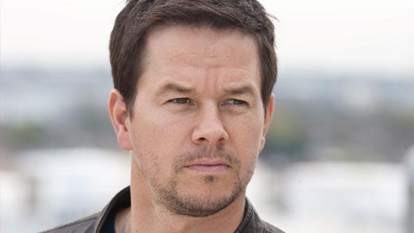 Mark Wahlberg appears in a scene from the 2012 film Contraband. - Provided courtesy of Relativity Media