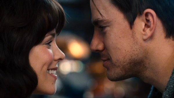Watch the trailer for 'The Vow'