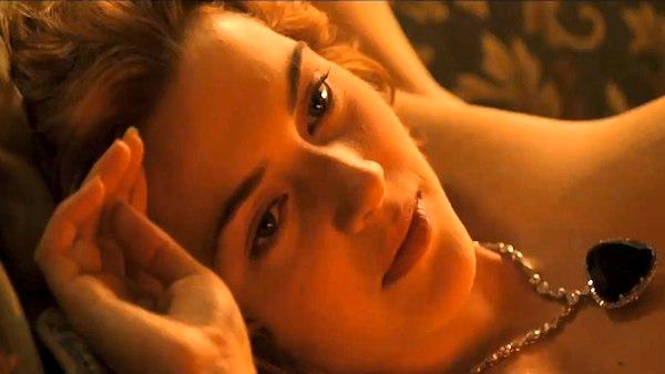 Watch the trailer for 'Titanic 3D'