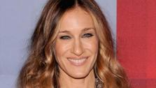 Sarah Jessica Parker is seen in an undated photo provided by FOX. - Provided courtesy of Jamie McCarthy / Getty Images