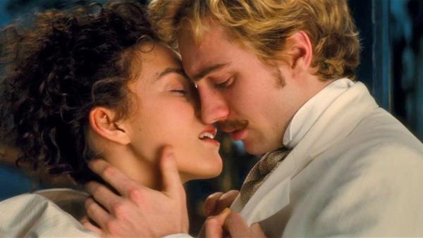 Watch the trailer for 'Anna Karenina'