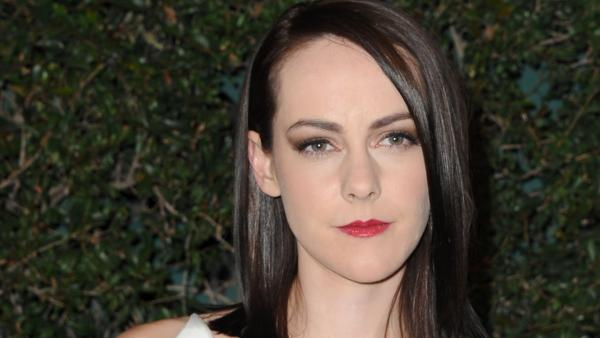 Jena Malone Set For Role In 'Catching Fire'