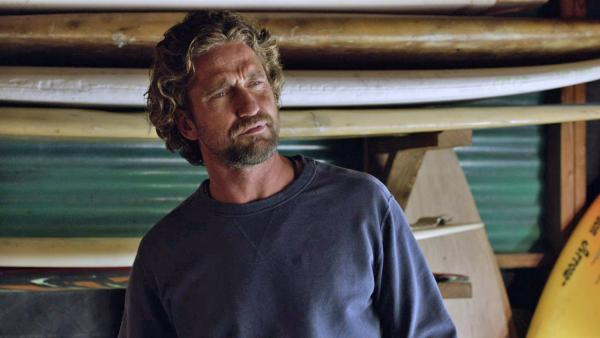 Watch the trailer for 'Chasing Mavericks'