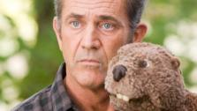 Mel Gibson appears in a scene from the 2011 movie The Beaver. - Provided courtesy of Summit Entertainment