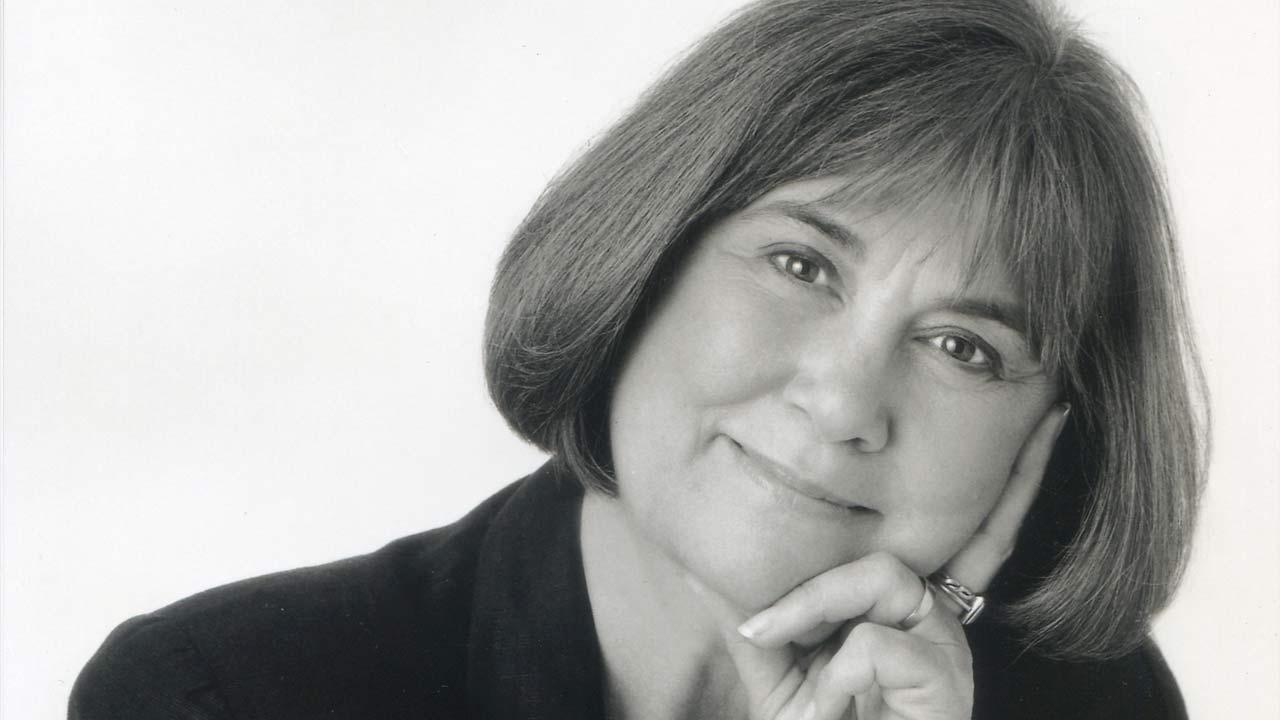 This undated photo released by New Spirituality Communications, shows Emily Squires, who won six Emmy Awards as a Sesame Street director, worked on soap operas, and directed documentaries. <span class=meta>(New Spirituality Communications, Handout)</span>