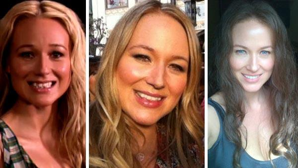 Jewel appears on the ABC show 'Jimmy Kimmel Live!' in 2009. / Jewel appears at The Grove in Los Angeles in November 2011, as seen in this photo posted on her Lockerz page. / Jewel appears in a photo posted on her Twitter page on June 5, 2012.