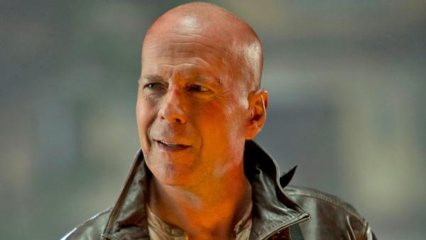 'Die Hard 5,' 'Beautiful Creatures' film reviews