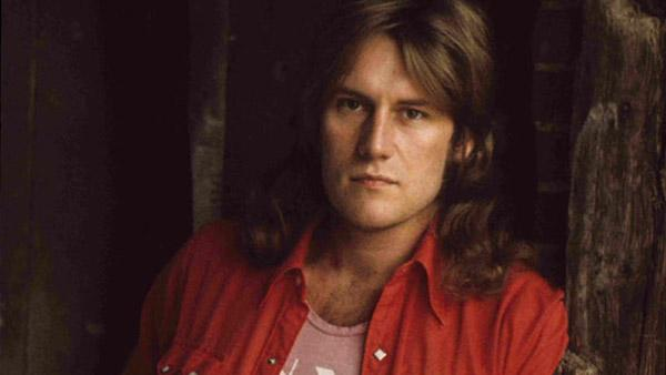 Pictured: Alvin Lee in an undated photo from his official website. - Provided courtesy of Alvin Lee / alvinlee.com/