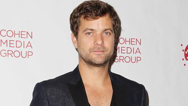 Joshua Jackson at the New York Special Screening of Cohen Media Groups Farewell, My Queen on July 9, 2012. - Provided courtesy of Amanda Schwab / startraksphoto.com