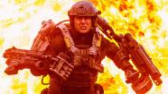 'Edge of Tomorrow' trailer, SAG nominations (Video)