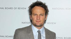 Jason Clarke appears at the National Board of Review 2012 Awards Gala on Jan. 8, 2013. - Provided courtesy of Columbia TriStar Films / C-2 Pictures