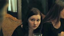 Abigail Breslin appears in the trailer for the film August: Osage County. - Provided courtesy of none / The Weinstein Company