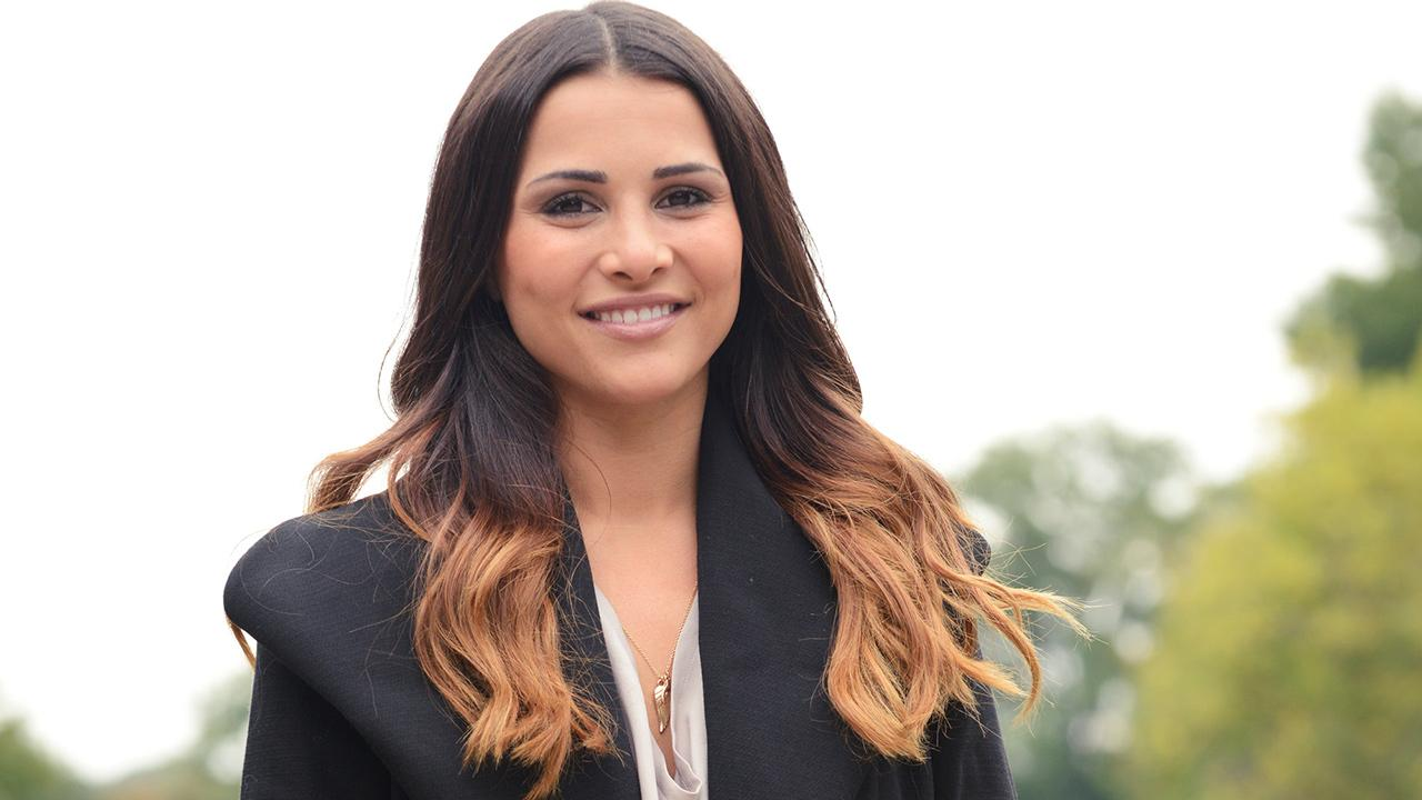 Andi Dorfman appears in a scene from an episode of ABCs The Bachelor season 18 that aired on Feb. 24, 2014. It was revealed on The Bachelor: After The Final Rose on March 10 that she is the next Bachelorette.