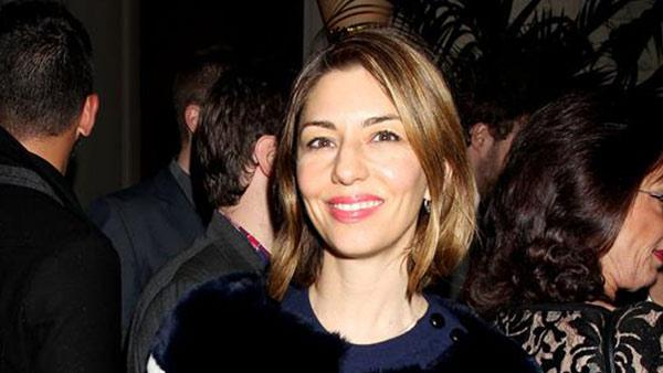Sofia Coppola appears at an after party for the premiere of The Monuments Men at the Metropolitan Club in New York on Feb. 4, 2014. It was reported on March 18 that she is in talks to direct a live-action film adaptation of The Little Mermaid. - Provided courtesy of Dave Allocca / Startraksphoto.com