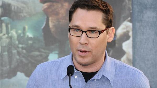 X-Men director Bryan Singer appears at the Jack The Giant Slayer footprint ceremony in California on Feb. 28, 2013. In April 2014, he was the target of a sexual abuse lawsuit. Singers lawyer said the claims were without merit. - Provided courtesy of Sara De Boer / Startraksphoto.com
