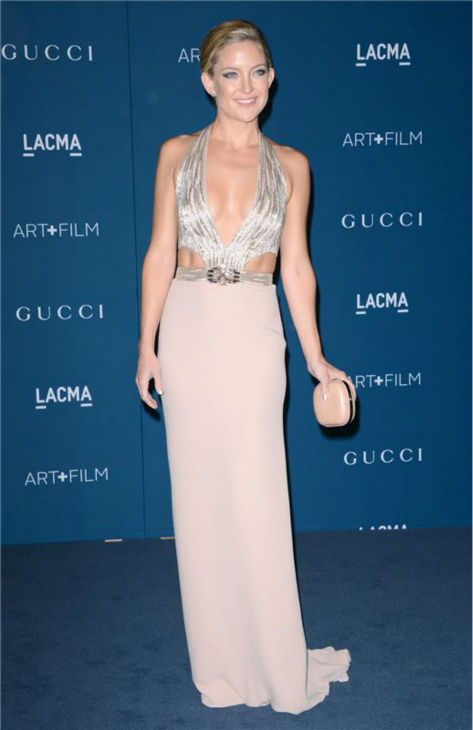"<div class=""meta image-caption""><div class=""origin-logo origin-image ""><span></span></div><span class=""caption-text"">Kate Hudson appears at the LACMA Art and Film Gala, honoring Martin Scorsese And David Hockney, at the Los Angeles County Museum of Art on Nov. 2, 2013. (Lionel Hahn / AbacaUSA / Startraksphoto.com)</span></div>"