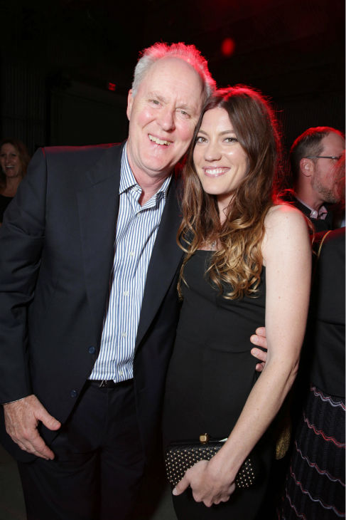 "<div class=""meta image-caption""><div class=""origin-logo origin-image ""><span></span></div><span class=""caption-text"">John Lithgow (Trinity Killer, season 4) and Jennifer Carpenter (Debra, seasons 1-8) appear at Showtime's premiere of 'Dexter' season 8 in Los Angeles on June, 15, 2013. (Eric Charbonneau / Invision for Showtime)</span></div>"
