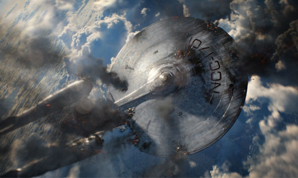 "<div class=""meta image-caption""><div class=""origin-logo origin-image ""><span></span></div><span class=""caption-text"">The starship Enterprise is seen in a scene from the 2013 film 'Star Trek Into Darkness.' (Paramount Pictures)</span></div>"