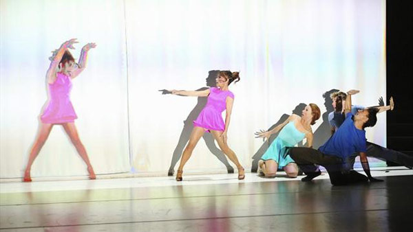 "<div class=""meta ""><span class=""caption-text "">Paula Abdul returned to the ballroom to perform in the final 'Macy's Stars of Dance' on 'Dancing With The Stars: The Results Show' on November 20, 2012. (ABC Photo)</span></div>"