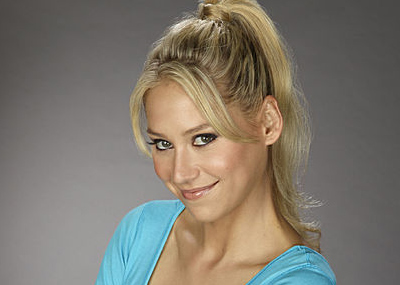 &#39;The Biggest Loser&#39; will debut its 12th season on Sept. 20, 2011 and will air on Tuesdays from 8 to 10 p.m. The show will feature tennis star Anna Kournikova, who replaces outgoing trainer, Jillian Michaels, who has joined the panel of medical experts of the syndicated series &#39;The Doctors.&#39; <span class=meta>(NBC)</span>