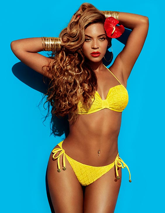"<div class=""meta image-caption""><div class=""origin-logo origin-image ""><span></span></div><span class=""caption-text"">Beyonce appears in a 2013 ad for H&M. (Dior)</span></div>"