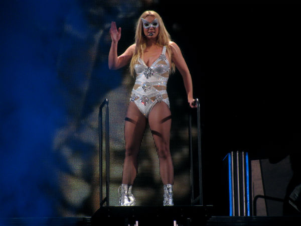 "<div class=""meta ""><span class=""caption-text "">Britney Spears performs a concert in Zurich, Switzerland as part of her Femme Fatale tour on Oct. 3, 2011. (flickr.com/photos/40826712@N00/)</span></div>"