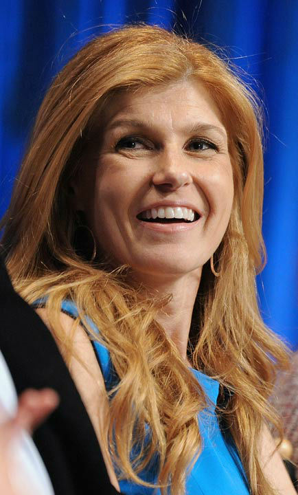 "<div class=""meta ""><span class=""caption-text "">Photo of Connie Britton taken during the Paley Center for Media's PaleyFest, honoring the cast of 'Nashville' at the Saban Theatre, Saturday March 9, 2013 in Los Angeles, California. (Photo/Kevin Parry for Paley Center for Media)</span></div>"