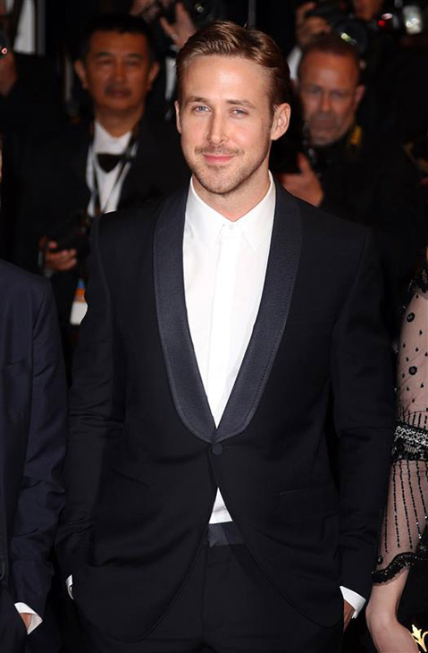 "<div class=""meta ""><span class=""caption-text "">Ryan Gosling appears at the premiere of 'Lost River' at the Cannes Film Festival in France on May 20, 2014. (Aldo Verretti / Startraksphoto.com)</span></div>"
