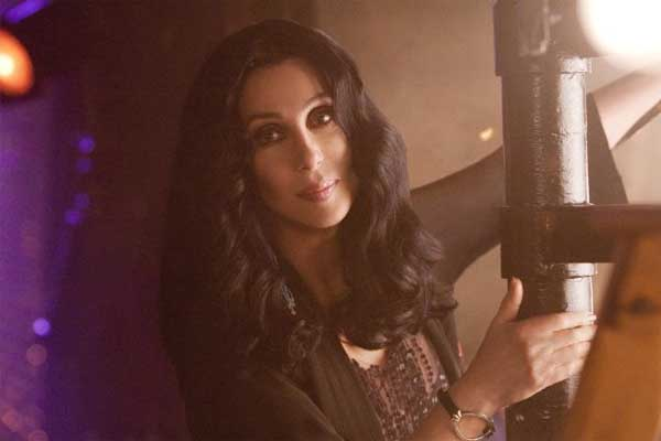 Cher turns 66 on May 20, 2012. <span class=meta>(Screen Gems, Inc. - Stephen Vaughan)</span>