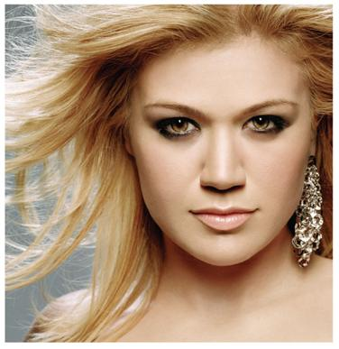 &#39;American Idol: Season 1&#39; winner, Kelly Clarkson, is the successful contestants that sang her way to the top and survived the wrath of Simon Cowell in 2002.  Clarkson saw tremendous success of her first single, &#39;A Moment Like This,&#39; released shortly after her win on Sept. 4, 2002. Since her first single, she has released five albums, selling almost 10.5 billion copies in the United States. Clarkson is a double platinum selling artist, two-time Grammy winner for her album &#39;Breakaway,&#39; and even took a stab at acting. She and season 1 runner-up Justin Guarini starred in the 2003 film &#39;From Justin to Kelly,&#39; which was a flop. Clarkson later guest starred on the shows &#39;American Dreams&#39; and &#39;Reba.&#39; Her latest album, &#39;Stronger,&#39; was released in the United States on Oct. 24, 2011. She has often appeared in singing contest shows as a coach for contestants and on March 8, 2012, ABC announced she would serve as a mentor on a new series, &#39;Duets,&#39; which premieres in the summer. <span class=meta>(Myspace.com&#47;kellyclarkson)</span>