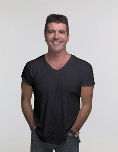 "<div class=""meta ""><span class=""caption-text "">The former 'American Idol' judge, Simon Cowell, worked as a mail boy at EMI Records. He once told CNN, 'I would just drive everybody crazy when delivering mail. I'd go into the bosses' offices and tell them they should give me a better job.' (Fox)</span></div>"