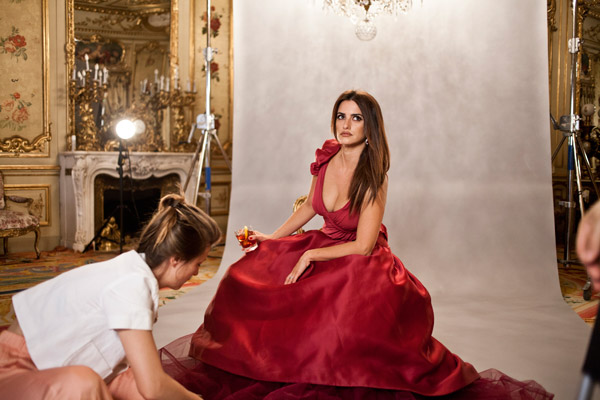 "<div class=""meta image-caption""><div class=""origin-logo origin-image ""><span></span></div><span class=""caption-text"">A behind-the-scenes photo of Campari's 2013 Calendar campaign, starring Penelope Cruz. The pictures were released on July 31, 2012. (Francesco Pizzo / Getty Images)</span></div>"