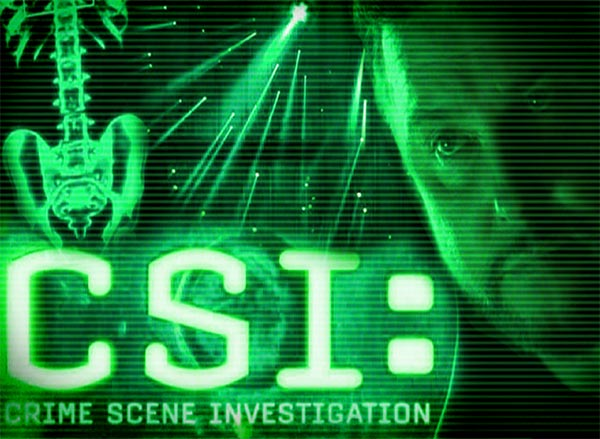 &#39;CSI: Crime Scene Investigation&#39; will premiere its 12th season premiere on Sept. 21, 2011 and air on Wednesdays between 10 and 11 p.m. <span class=meta>(CBS Paramount Network Television)</span>