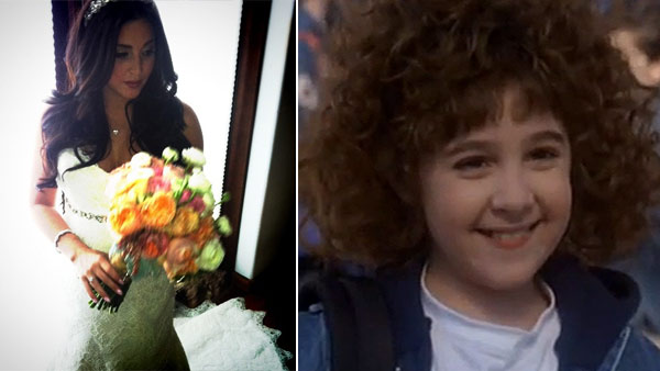 91 Child Stars Where Are They Now Ontheredcarpet Com Photos And
