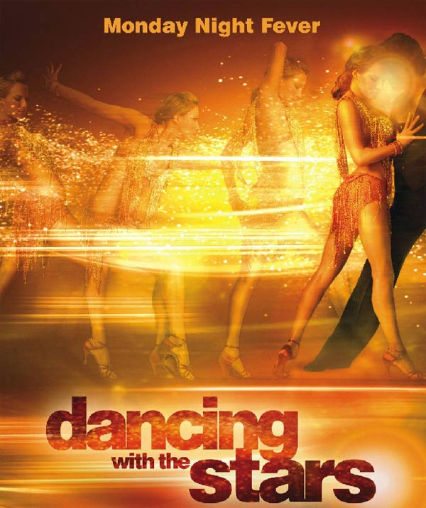 &#39;Dancing with the Stars,&#39; ABC&#39;s hit reality series, debuts its 13th season on Sept. 19, 2011 and airs on Mondays from 8 to 10 p.m. The episodes&#39; results shows, which are expected to show one couple&#39;s elimination, will air on Tuesdays between 9 and 10 p.m. <span class=meta>(BBC Worldwide Americas)</span>