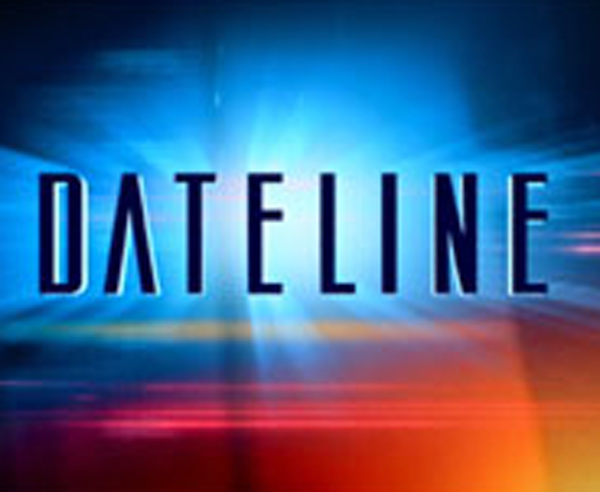 &#39;Dateline NBC&#39; returns for season 21 on Sept. 23, 2011 and will air on Fridays between 10 and 11 p.m. <span class=meta>(NBC News)</span>