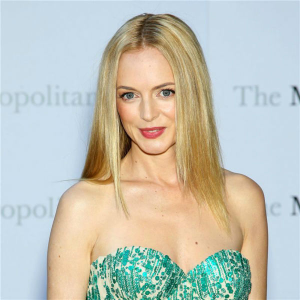 "<div class=""meta ""><span class=""caption-text "">Heather Graham attends the New York Metropolitan Opera's season opening performance Of Tchaikovsky's 'Eugene Onegin' on Sept. 23, 2013. (Marion Curtis / Startraksphoto.com)</span></div>"