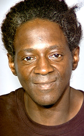 "<div class=""meta ""><span class=""caption-text "">Flavor Flav was arrested in Las Vegas on Friday after getting pulled over for a routine traffic violation when the arresting officer found the rapper had four warrants out for his arrest. Flavor Flav, whose birth name is William Jonathan Drayton, Jr., had four separate automobile-related tickets which he had never dealt with - two cases of driving without a license, one incident of driving without proof of insurance and a parking violation. The rapper was booked at a Vegas jail and eventually released. (Pictured: Flavor Flav appears in a photo provided by the Las Vegas County Sheriff's Office on April 29, 2011.) (Las Vegas County Sheriff's Office)</span></div>"