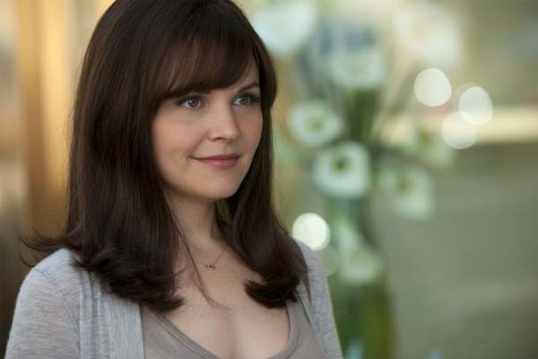 "<div class=""meta ""><span class=""caption-text "">Ginnifer Goodwin turns 34 on May 22, 2012. The actress is known for movies such as 'He's Just Not That Into You,' 'A Single Man,' 'Something Borrowed' and 'Walk the Line.' She starred on the HBC series 'Big Love' and now plays Snow White in the ABC fantasy series 'Once Upon A Time.' (Alcon Film Fund, LLC - David Lee)</span></div>"