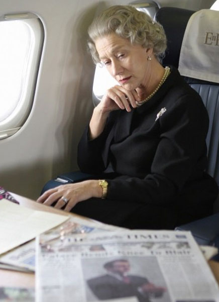 "<div class=""meta ""><span class=""caption-text "">Helen Mirren turns 67 on July 26, 2012. The actress is known for movies such as 'The Queen,' 'Red' and 'Calendar Girls.'(Pictured: Helen Mirren appears in a scene from the 2006 film 'The Queen.') (Pathé Pictures International / Granada Film Productions)</span></div>"