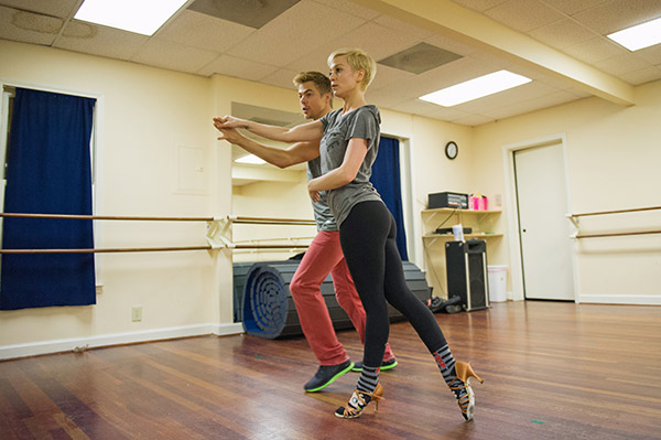 "<div class=""meta image-caption""><div class=""origin-logo origin-image ""><span></span></div><span class=""caption-text"">'Dancing With The Stars' season 16 cast members Kellie Pickler and Derek Hough rehearse ahead of the premiere on March 18, 2013. (ABC Photo / John LeMay)</span></div>"