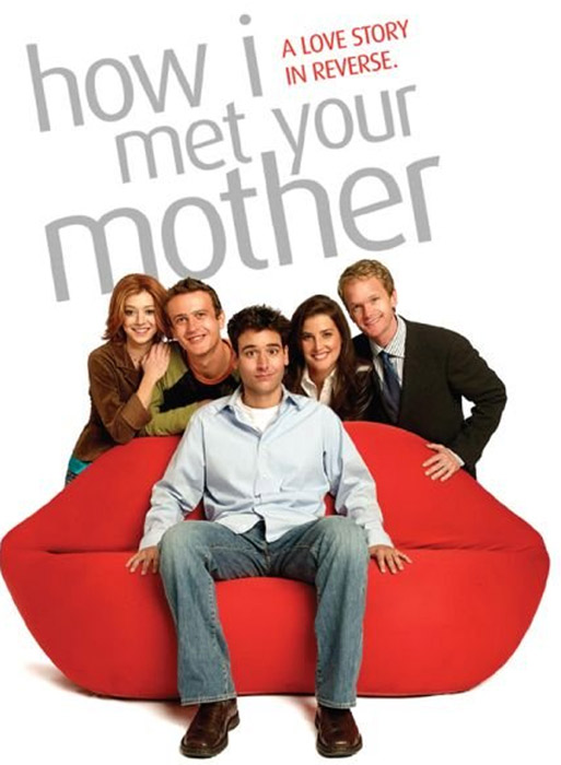 "<div class=""meta image-caption""><div class=""origin-logo origin-image ""><span></span></div><span class=""caption-text"">'How I Met Your Mother' returns to CBS for season 7 on Sept. 19, 2011 with a special double episode and will air on Mondays from 8 to 8:30 p.m.  (20th Century Fox Television)</span></div>"