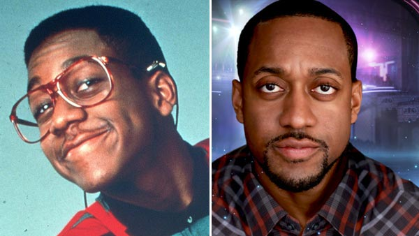 '90s TV stars: Where Are They Now? | OnTheRedCarpet.com ...