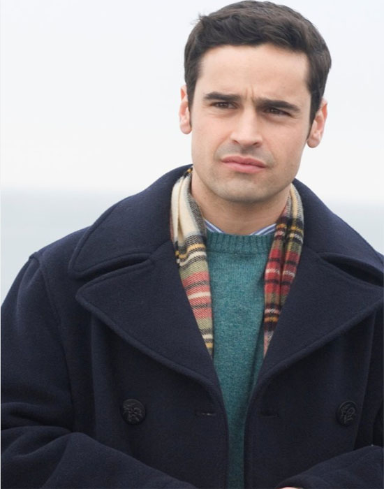 Jesse Bradford turns 33 on May 28, 2012. The actor is known for movies such as &#39;Romeo and Juliet&#39; &#40;1996&#41;, &#39;Bring It On,&#39; &#39;Hackers&#39; and &#39;Flags of Our Fathers.&#39;  <span class=meta>(Twentieth Century Fox)</span>